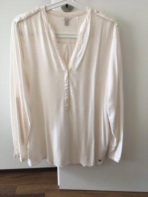 Esprit Slip-over blouse room