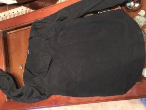Esmara Shirt Blouse black polyester