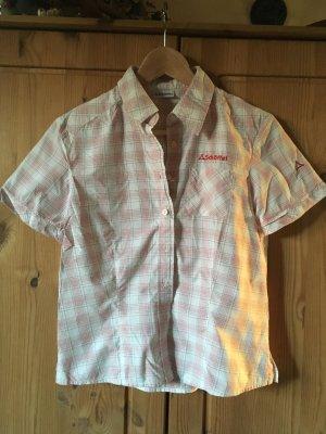 Schöffel Blusa-camisa multicolor
