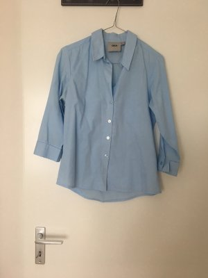 Asos Camicia blusa azzurro