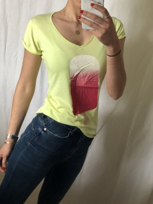 Atmosphere Camiseta multicolor