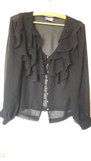 b.p.c. Bonprix Collection Blouse black