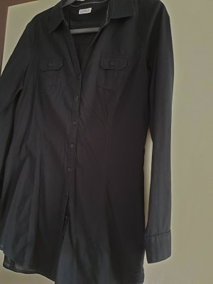 Street One Blusa larga negro