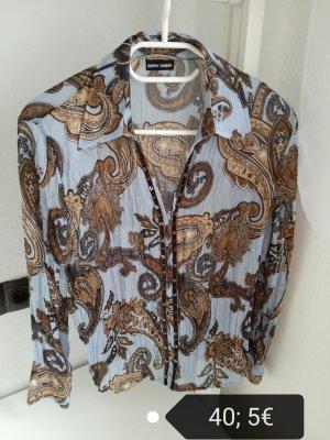 Gerry Weber Camicetta a blusa multicolore