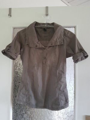 Bench Slip-over blouse veelkleurig