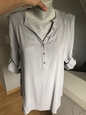 Bluse, Atmosphere, NEU
