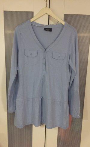 Bluse aus 100% Cotton / Baumwolle
