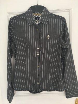 Bluse aus festem Stoff von Gaastra