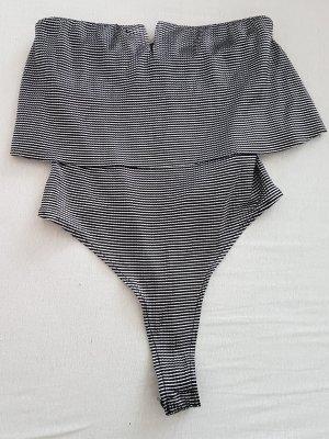Bluse Bershka gr 34