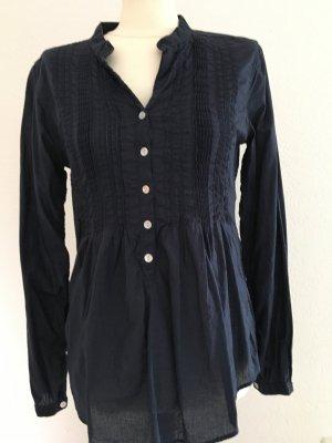 Bluse Bluse von H&M 34