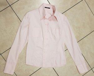 Bluse BOSS Gr. 34 rosa