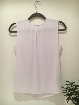 Bluse Businessbluse