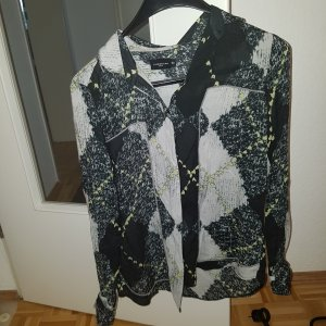 Liebeskind Blouse multicolored
