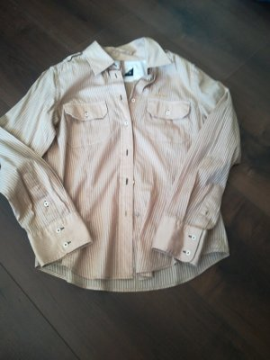 Campus by Marc O'Polo Blouse crème-beige