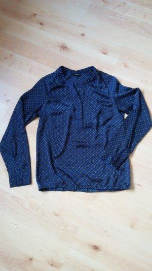 Bluse Damen Gr. 38