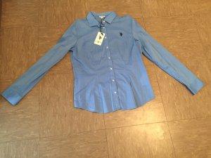 Bluse Damen neu XXL Marke: U.S. Polo ASSN