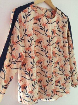Bluse de  Marke Buena Vista in Größe M