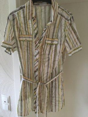 Bluse der Marke Bonita, Größe 38, wie neu