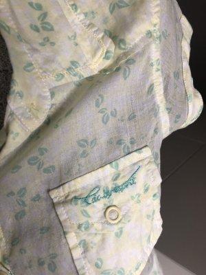 Bluse der Marke EDC, Größe S, NEU