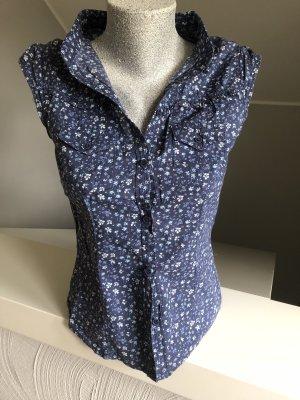 Bluse der Marke H&M, Größe 36, wie neu