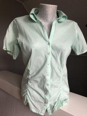 Bluse der Marke Only, Größe 38, wie neu
