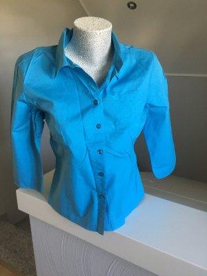 Bluse der Marke QS, Größe 40, top Zustand