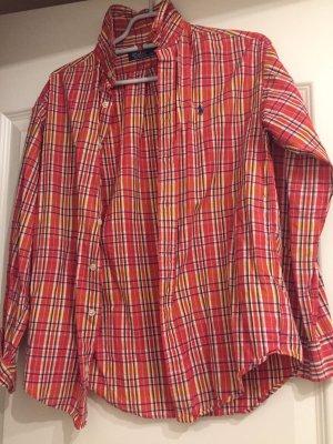 Bluse der Marke Ralph Lauren
