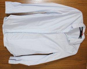 Bluse der Marke s.Oliver - hellblau