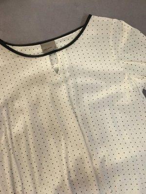 Bluse der Marke Vero Moda