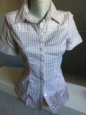 Bluse der Marke Vero Moda, Größe M, wie neu