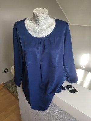 Bluse der Marke Walbusch, NEU mit Etikett