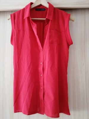Atmosphere Blusa rosso