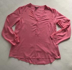 Bluse Esprit Pink, Gr. 34 *sehr Gut*