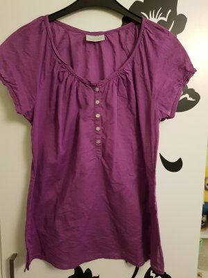 Yessica Blouse violet