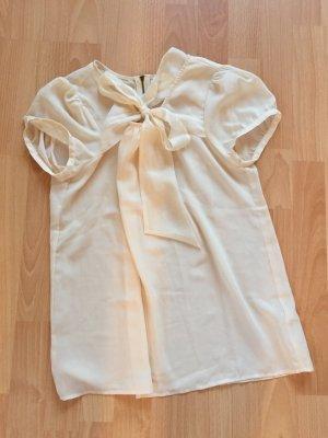 Bluse Forver 21, Größe M, wie neu