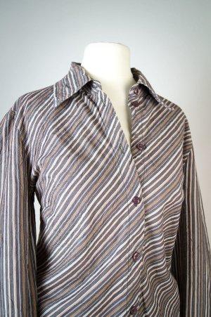 Bluse für den Alltag, Büro & Freizeit von Tom Tailer