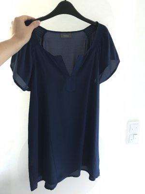 Bluse fürs Büro