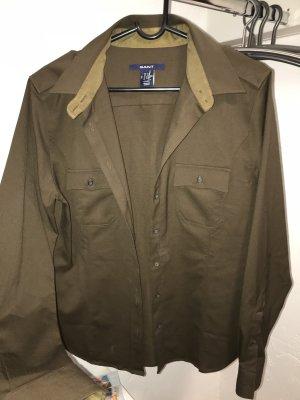 Gant Shirt Blouse multicolored