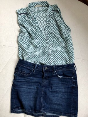 Bluse Garcia Jeans