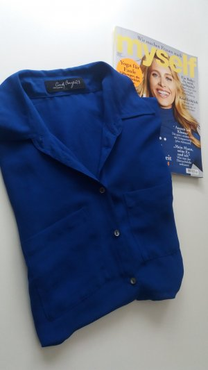 Bluse, Gr. 36 - 38, C&A by Cindy Crawford