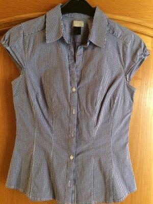 Bluse Gr. 36,  H & M
