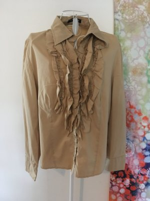 Bluse Gr. 40 von Betty Barcley