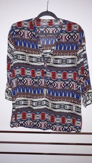 Bluse, Größe 40, Orsay