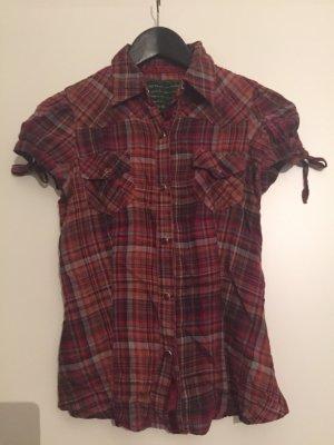 Bluse Größe S von Zara TRF