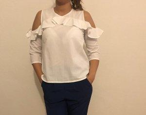 Bluse H&M Gr. 34