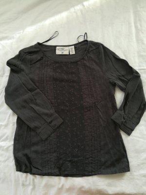 Bluse H&M, Gr.36