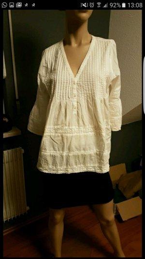 Bluse H&M Gr.xs/s oversize