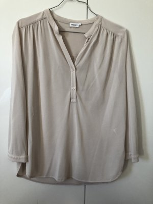 Bluse hellrosa/ nude Flippa K