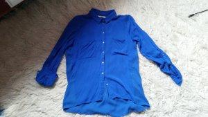 Bluse, Hemd, Bershka, Gr.M