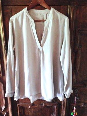 Daily's Carmen blouse veelkleurig